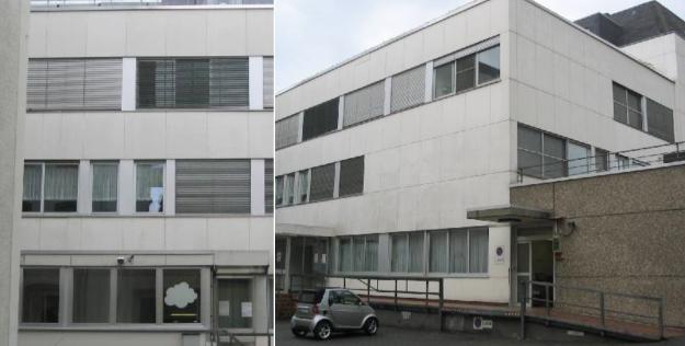 Gesundheitszentrum_Boppard