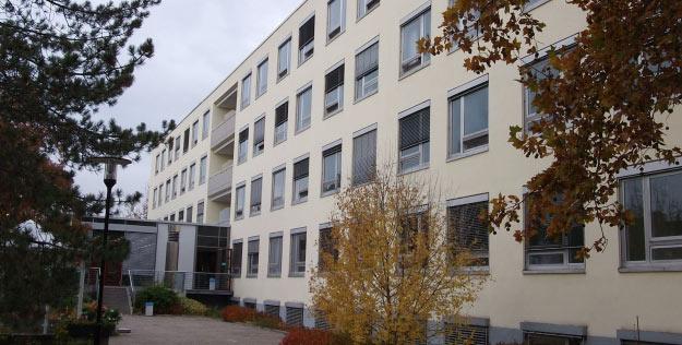 Krankenhaus_BadDuerkheim