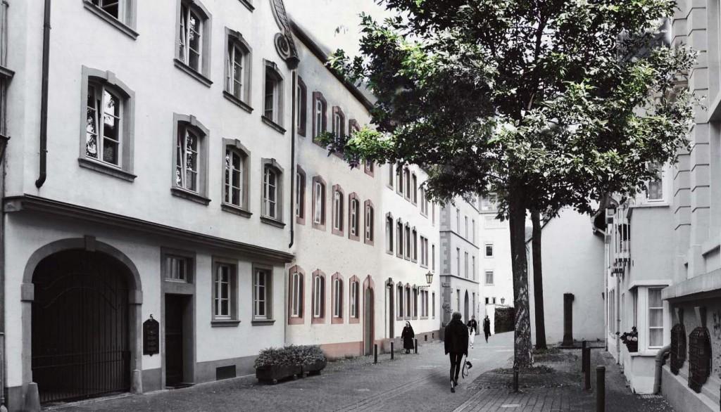 2017_03_13 KJP Mutterhaus Trier_Entwurf_A3_Seite_1